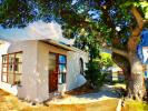 4 bedroom house for sale in Western Cape, Cape Town...