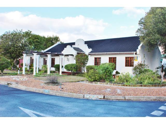 4 bed home for sale in Western Cape, Kuilsrivier
