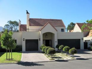 4 bed property for sale in Western Cape, Paarl