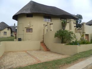 4 bedroom house in KwaZulu-Natal, Hibberdene