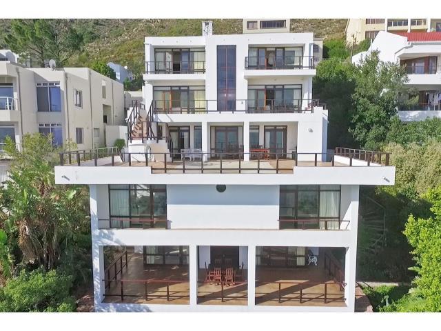 property for sale in Gordon`s Bay...