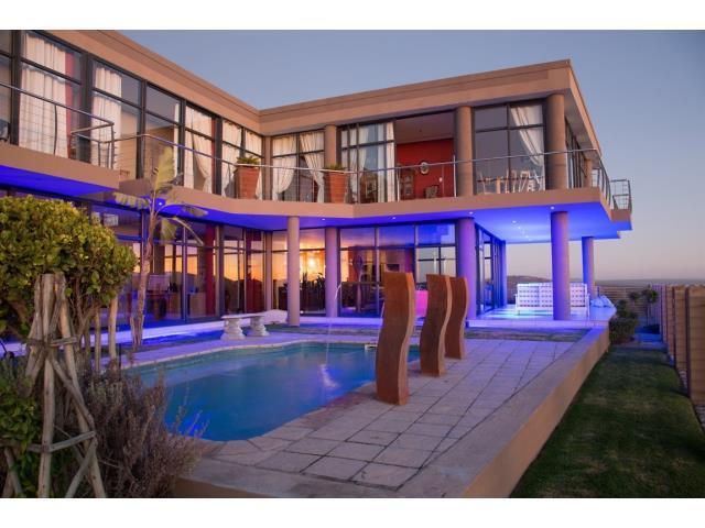 property for sale in Langebaan, Western Cape