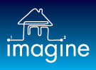 Imagine, Swindon logo