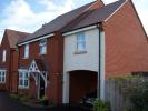 4 bedroom Detached home for sale in Wood Avens Way...