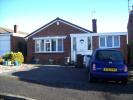 3 bed Detached Bungalow for sale in Connolly Drive, Rothwell...