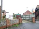 Plot for sale in Whiteman Lane, Rothwell...