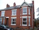 5 bed semi detached house for sale in Union Street, Desborough...