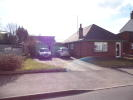 2 bed Detached Bungalow to rent in Greening Road, Rothwell...