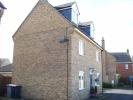 Gapstile Close Detached property to rent