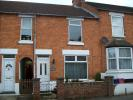 Terraced house to rent in Gordon Street, Rothwell...