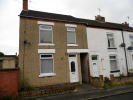 2 bed End of Terrace house to rent in King Street, Desborough...