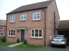 4 bedroom Detached house for sale in Mulberry Close...