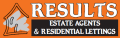 Results Estate Agents Ltd , Rothwell