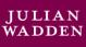 Julian Wadden, Stockport Exchange