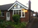 2 bed Semi-Detached Bungalow to rent in Sewardstone Road, London...