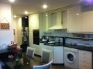 3 bed semi detached home to rent in Berkshire Gardens...