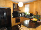 3 bed house to rent in Canada Avenue, London...