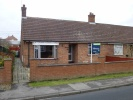 Semi-Detached Bungalow for sale in 5 Leasmires Avenue...
