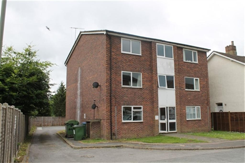 1 bedroom flat to rent in surrey - 28 images - 1 bedroom apartment flat to rent in ferndale 267 ...