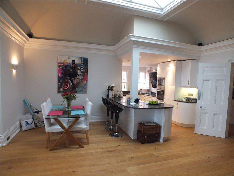 Zoopla Right Move Double Room To Rent