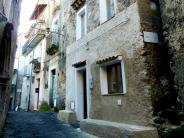 2 bedroom Character Property for sale in Calabria, Catanzaro...