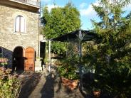 Calabria house for sale