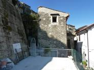 1 bed End of Terrace house for sale in Calabria, Catanzaro...