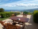 2 bed semi detached house for sale in Calabria, Catanzaro...