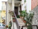 3 bed Town House for sale in Calabria, Catanzaro...