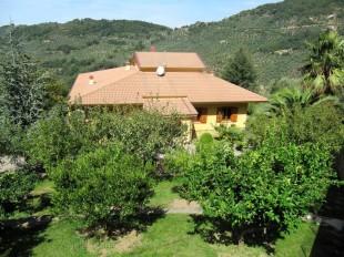 5 bedroom Villa in Calabria, Catanzaro...
