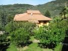 Photo of Calabria, Catanzaro, Nocera Terinese