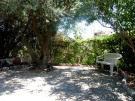6 bedroom Detached Villa in Calabria...