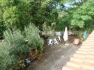 4 bedroom house in Calabria, Catanzaro...