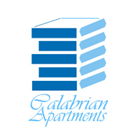 Calabrian Apartments Ltd, Kentbranch details