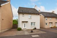 4 bed Detached home for sale in 20 Drum Farm Lane...