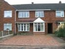 3 bed Terraced property in Avon Crescent, Pelsall...
