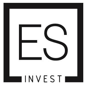 Es Invest, Alicantebranch details