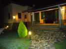 3 bed new house in Troyan, Lovech