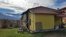 new house for sale in Apriltsi, Lovech