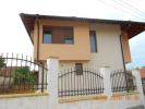 2 bed new property for sale in Veliko Turnovo...
