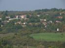 property for sale in Zaya, Gabrovo