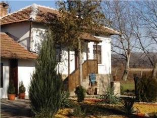 house for sale in Veliko Turnovo...