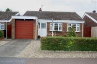 3 bed Bungalow for sale in Jubilee Road, Watton