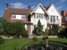 4 bedroom Detached property to rent in Inner Promenade, Ansdell...