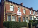 House Share in Palatine Road, Blackpool...