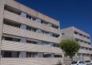 3 bed Apartment in Cunit, Tarragona...