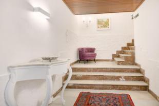 Villa in L`Arboç, Tarragona...