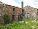 Farm House in Soure, Beira Litoral