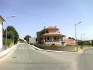 4 bedroom new property for sale in Figueiró dos Vinhos...