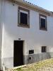 2 bedroom Character Property in Sertã, Beira Baixa